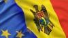 ZIUA EUROPEI, marcată în întreaga țară. Care sunt avantajele integrării în UE, potrivit moldovenilor