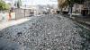 CONDIŢIA CREDITORILOR: Tarifele la apă în Chişinău TREBUIE majorate pentru a debloca finanţarea