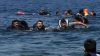 S-au înecat în Marea Mediterană. O nouă tragedie cu imigranţi din Africa