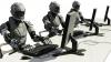 REVOLUŢIONAREA forţei de muncă! Ţara în care 60.000 de oameni vor fi înlocuiți cu roboți