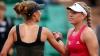 Surpriză în prima rundă a turneului de Mare Şlem de la Roland Garros