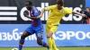 FC Rostov continuă goana după titlu în Campionatul Rusiei de fotbal