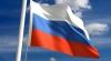 Președintele Curții Constituționale de la Moscova: Rusia nu este, pe deplin, un stat de drept