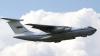 ALERTĂ AERIANĂ. Avioane rusești au fost interceptate deasupra Țărilor Baltice