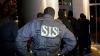 ALERTĂ. Un bărbat, aflat în conexiuni cu jihadiştii, reţinut la frontiera de stat (FOTO)