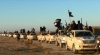 Statul Islamic pierde un oraş-cheie din Irak