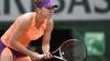 Calificare fără mari emoţii. Cu cine va juca românca Simona Halep în turul 3 la Roland Garros