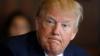 Donald Trump, lipsit de susținerea a doi foști președinți ai SUA. Despre cine este vorba