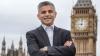 PREMIERĂ! Un musulman a devenit primarul unei capitale europene