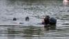 TRAGEDIE! Două persoane au murit înecate în ultimele 24 de ore