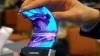 Samsung pregăteşte o nouă invenţie INEDITĂ! Supertelefonul care se poate lansa în 2017