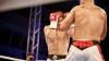 SPECTACOL şi LOVITURI DEVASTATOARE la turneul de MMA de la Chişinău (FOTOREPORT)