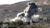Orientul Mijlociu, zguduit de atentate. Cele mai teribile atacuri teroriste din ultimele 24 de ore