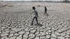 SECETA 2016. Guvernul indian INTENŢIONEAZĂ să deturneze cursul râurilor