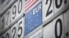 CURS VALUTAR 4 decembrie: Leul moldovenesc se depreciază faţă de moneda unică europeană