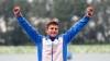 Evoluţie senzaţională la Cupa Mondială kaiac-canoe. Moldoveanul Serghei Tarnovschi a câştigat trei medalii