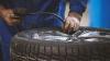 AZOT sau AER în anvelope? Cum e mai bine să umfli roţile maşinii (VIDEO)