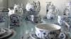 PREMIERĂ în Moldova. Cele mai valoroase obiecte din porțelan de pe glob, aduse la un muzeu din Capitală