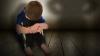 CAZ ÎNFIORĂTOR la Criuleni. Doi fraţi de patru şi opt ani, ABUZAŢI SEXUAL de un adolescent