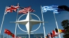 Muntenegru aderă la NATO. Documentul va fi semnat astăzi la Bruxelles