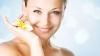 Spune ADIO ridurilor! Remediul miraculos care îţi menţine pielea tânără