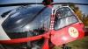 Victimă a unui accident grav! Un bărbat din Bălţi, transportat la Chişinău cu elicopterul SMURD (VIDEO)