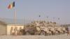 Doi militari români, aflaţi în misiune, şi-au pierdut viaţa în Afganistan