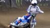 Cursă spectaculoasă în Mondialul de Speedway. Nicki Pedersen, victorios în etapa din Slovenia