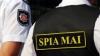 PERCHEZIŢII la IP Ialoveni. Doi agenți de patrulare, reținuți. Ce au descoperit procurorii anticorupţie și ofițerii SPIA