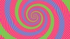 TEST psihologic! Câte culori puteţi vedea în această imagine?