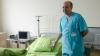 Spitale din ţară verificate de o comisie ministerială. Cât de pregătite sunt pentru situaţii excepţionale