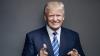Miliardarul Donald Trump, candidatul republican pentru Casa Albă, vrea ieşirea Marii Britanii din UE