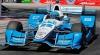 Simon Pagenaud a câştigat a treia cursă consecutivă a sezonului de IndyCar