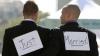 Lege dorită de homosexuali! Parlamentul italian a aprobat uniunile între persoane de același sex