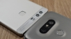 LG reinventează senzorii de amprente pentru smartphone-uri