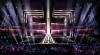 PREMIERĂ ISTORICĂ la Eurovision. Un faimos interpret american va cânta în deschiderea evenimentului