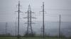 China, interesată să investească în domeniul energetic din ţara noastră