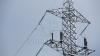 ÎNTRERUPERE MAJORĂ a curentului electric in Capitală. Ce zone vor fi afectate