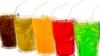 Trebuie evitate! Băuturile îndulcite cu zahăr dăunează sănătăţii
