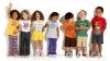 Ce influenţă au culorile hainelor şi a jucăriilor asupra inteligenţei copilului