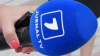 CCA a prelungit licenţa de emisie a postului Jurnal TV, care aparține interlopului fugar, Victor Țopa