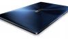 Asus ZenBook 3, cel mai subțire ultrabook al producătorului taiwanez