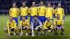 Selecţionerul Suediei, Erik Hamren a anunţat lotul pentru Campionatul European din Franţa