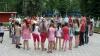 Odihnă pentru copii în tabere cu sejur de zi. Cât vor plăti părinții pentru un bilet