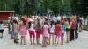 TERMEN LIMITĂ! Data când taberele de odihnă din Moldova trebuie să fie gata pentru sezonul estival