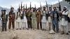Talibanii afgani şi-au ales un nou lider, după ce mollahul Akhtar Mansour a fost ucis într-un raid american
