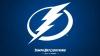 Tampa Bay Lightning nu renunţă la luptă în semifinalele Cupei Stanley