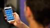 ŞI-AU GĂSIT DREPTATEA: Au fost sesizate 210 plângeri la APC din partea cumpărătorilor nemulţumiţi de calitatea gadgeturilor