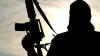 Două atacuri teroriste la Bagdad. Peste 40 de oameni au murit
