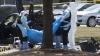 ATACURI ARMATE în SUA: Mai multe persoane au fost ucise de un bărbat înarmat
